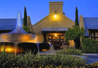 Franciscan Estate Winery - Best Napa Valley Wineries