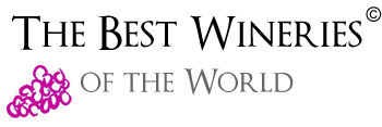 Best Wineries of the World - Las Mejores Bodegas del Mundo