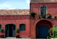 Pietradolce Winery - Best Wineries of Sicily